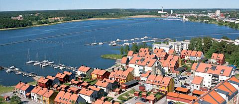 industri+till+hotellbyggnad_nyköping.jpg