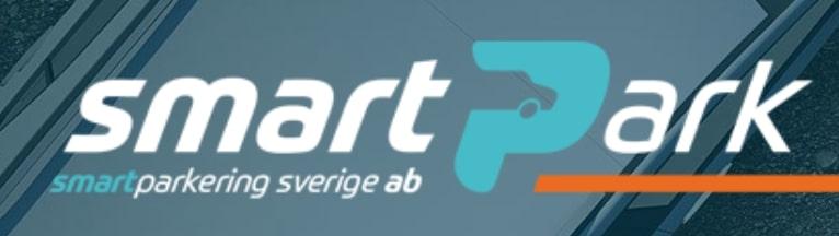 Smartpark_anpassning.jpg