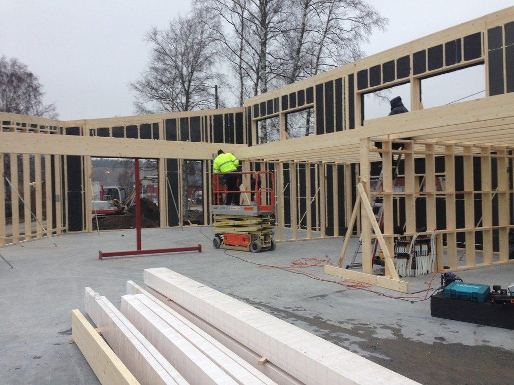 Nybyggnation+industribyggnad+Stockholm-min.jpg
