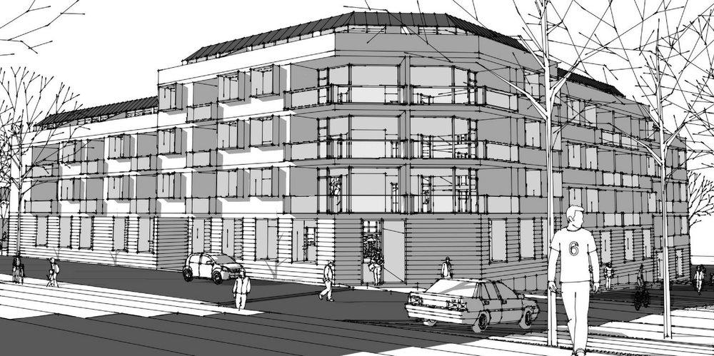 bostäder+koncept+bostäder.jpg