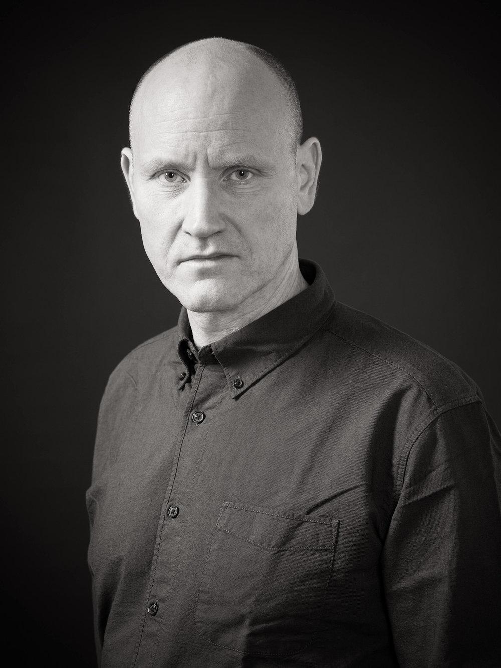 Peter  Konstruktör