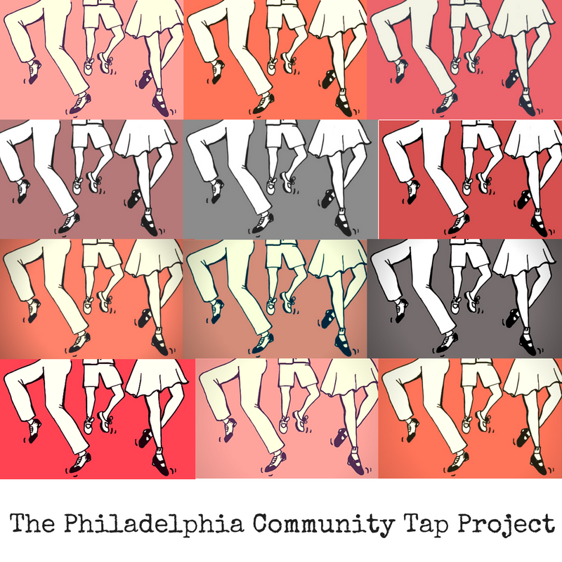 The Philadelphia Community Tap Project