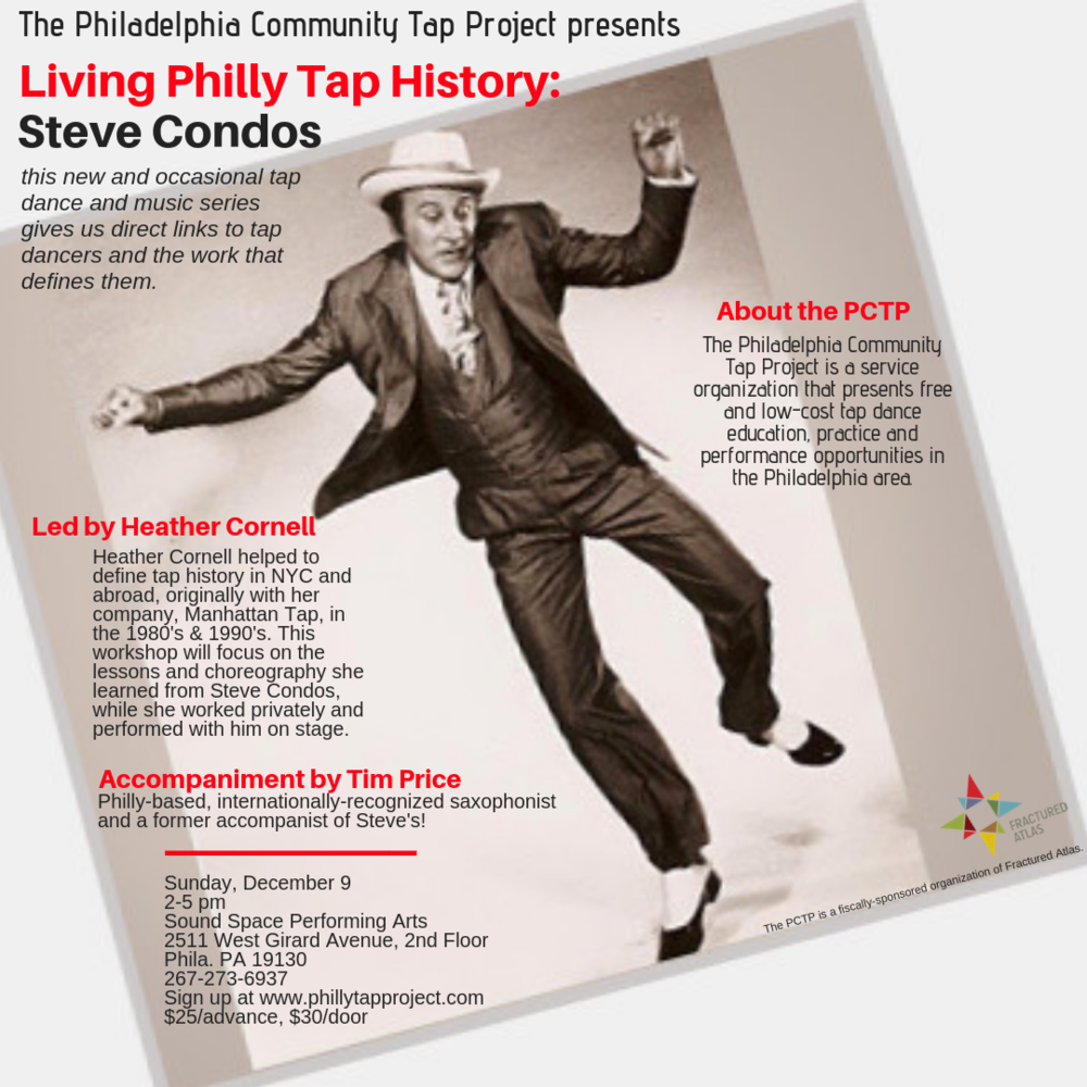 The Philadelphia Community Tap Project presents.png