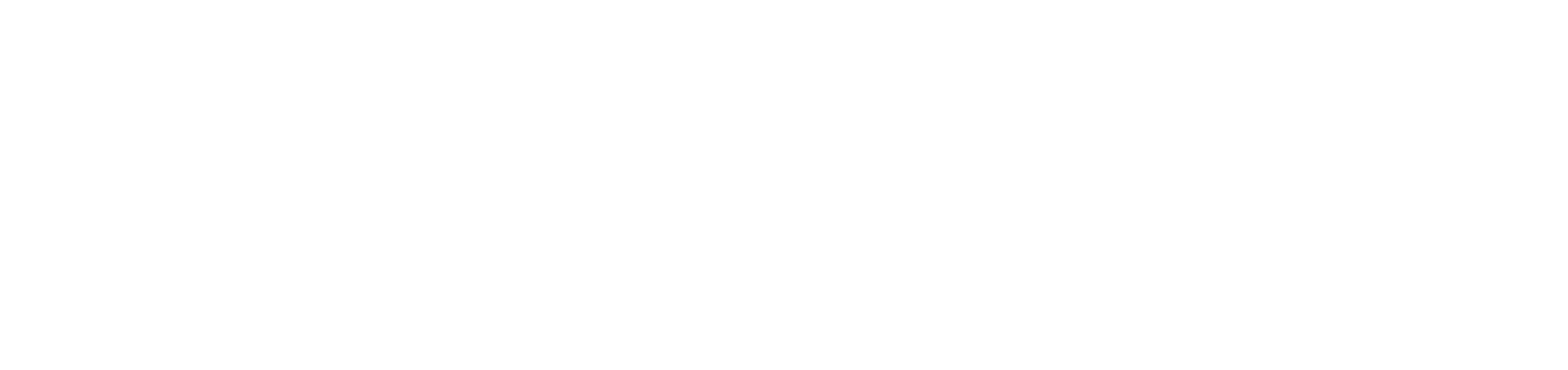 Bellwether Design Co.