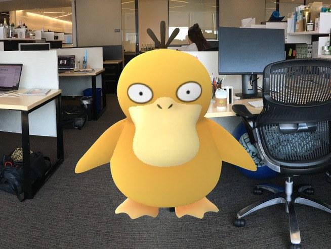 pokemon-go-walking_feature.png