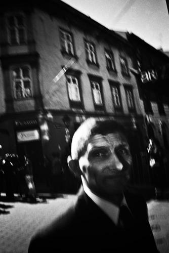 Cwik 007.jpg