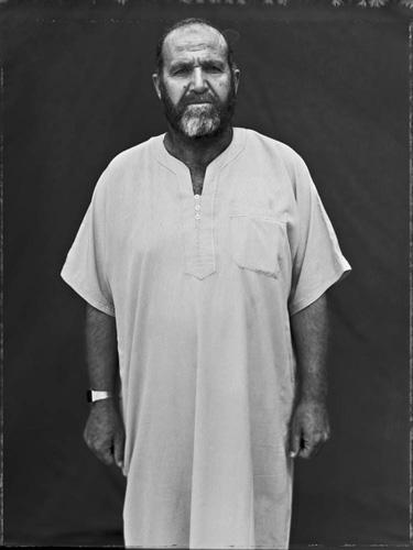 Abd al-Khaliq Bahrum