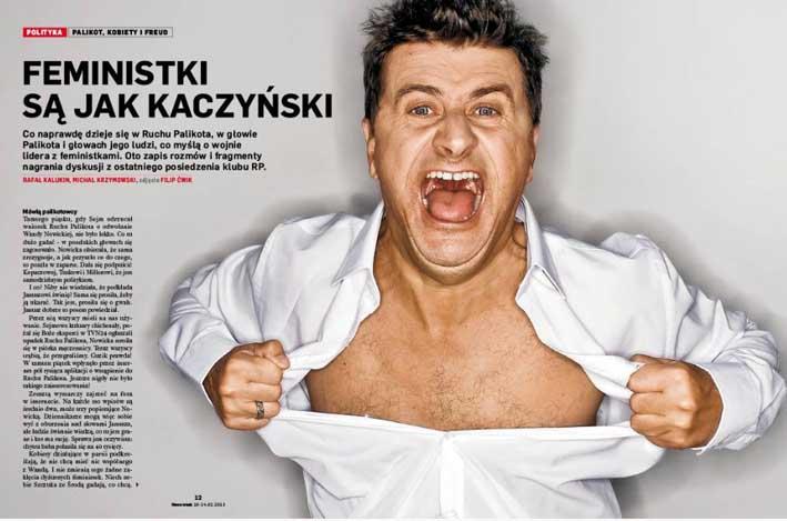 NEWSWEEK 38/2011