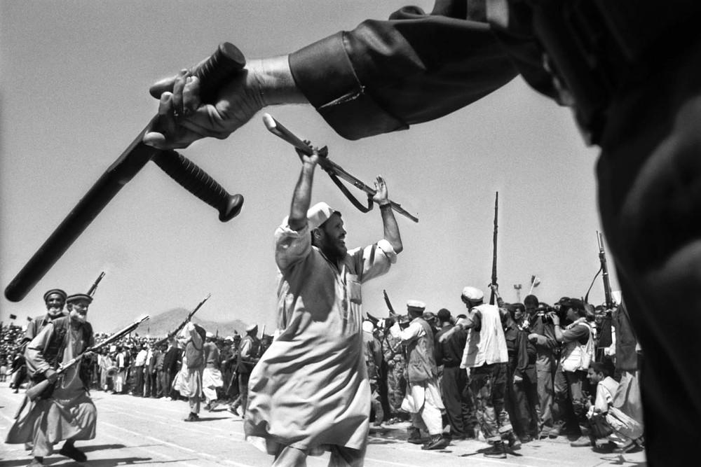 AAfganistan 005.jpg