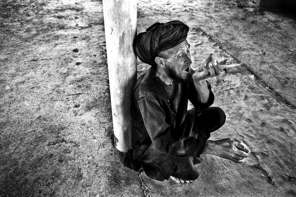 AAfganistan 006.jpg