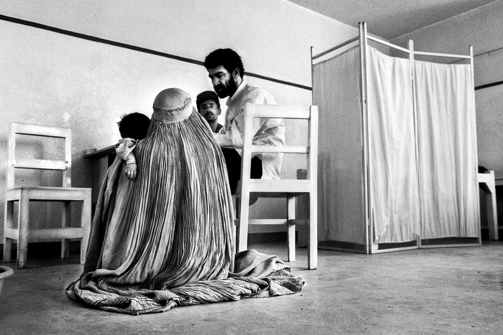 afganistan 003.jpg