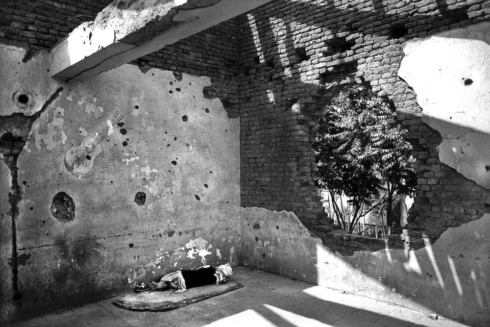 afganistan 005.jpg