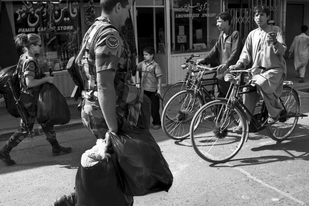 afganistan085A.jpg