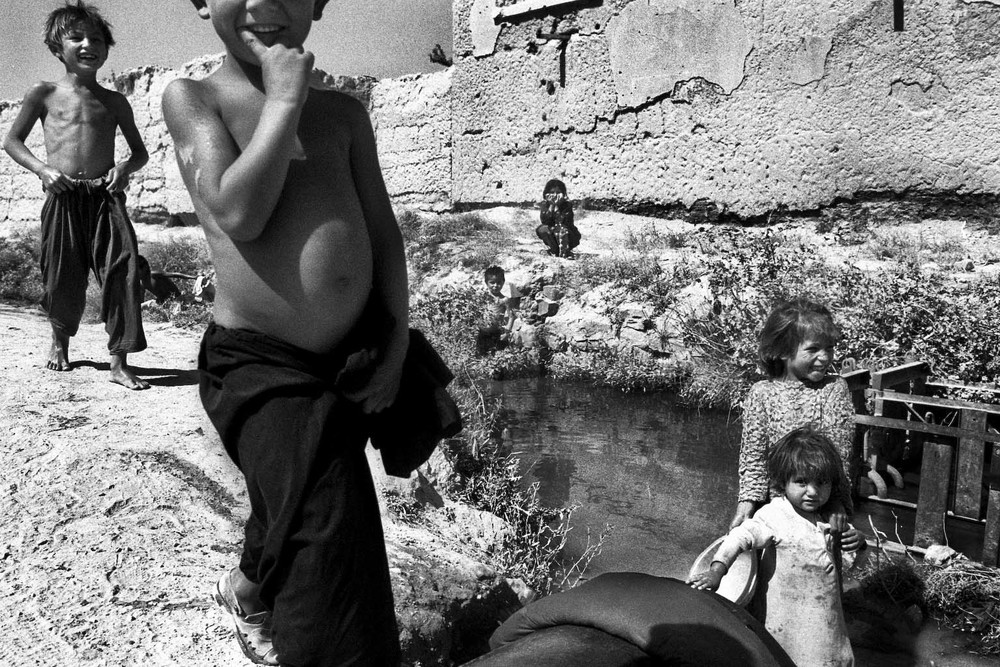 afganistan090.jpg