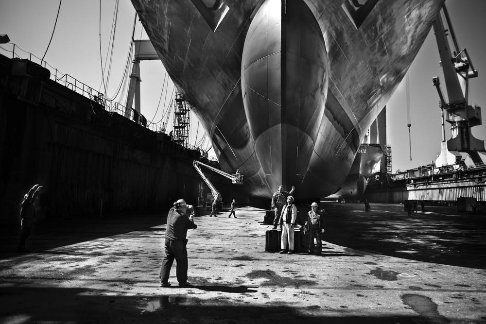 Sinking industry:cwik005.jpg