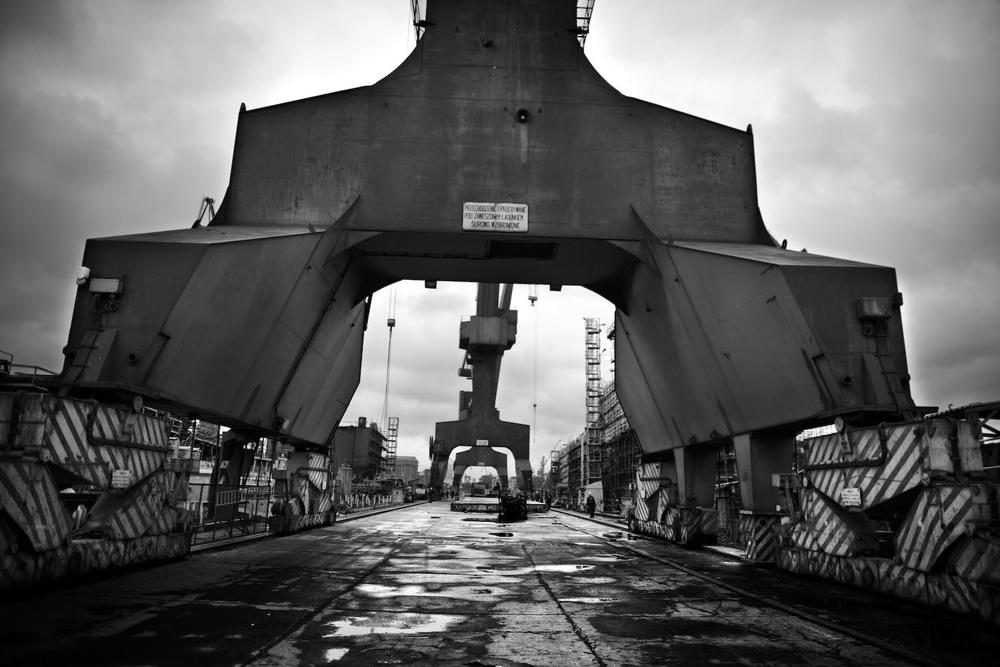 Sinking industry:cwik008.jpg
