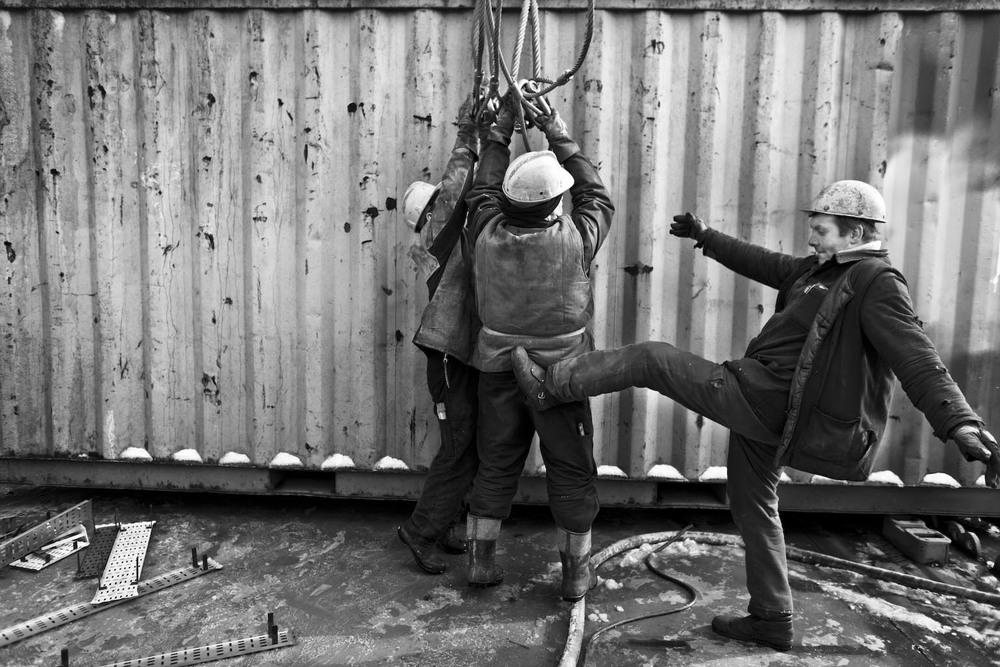 Sinking industry:cwik020.jpg