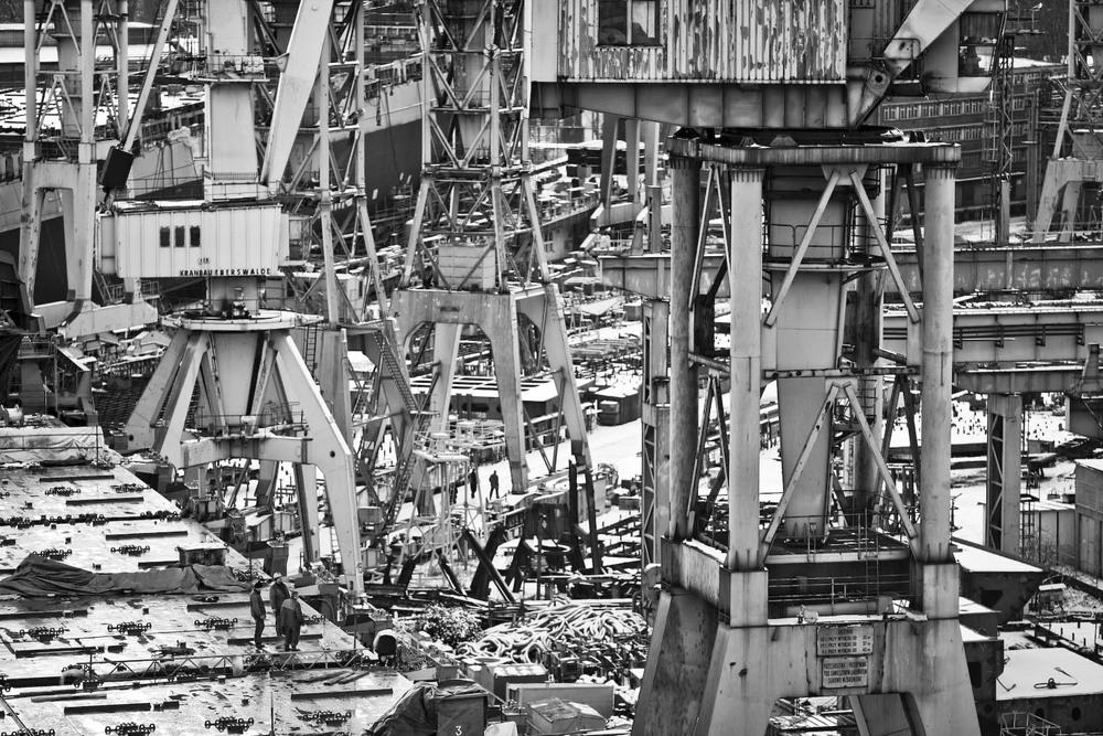 Sinking industry:cwik021.jpg