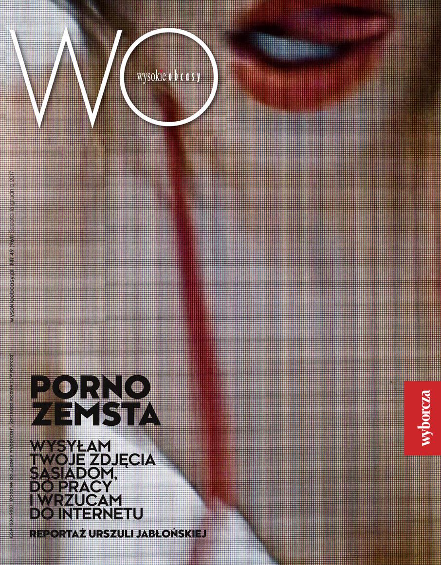 WYSOKIE OBCASY 49/2017