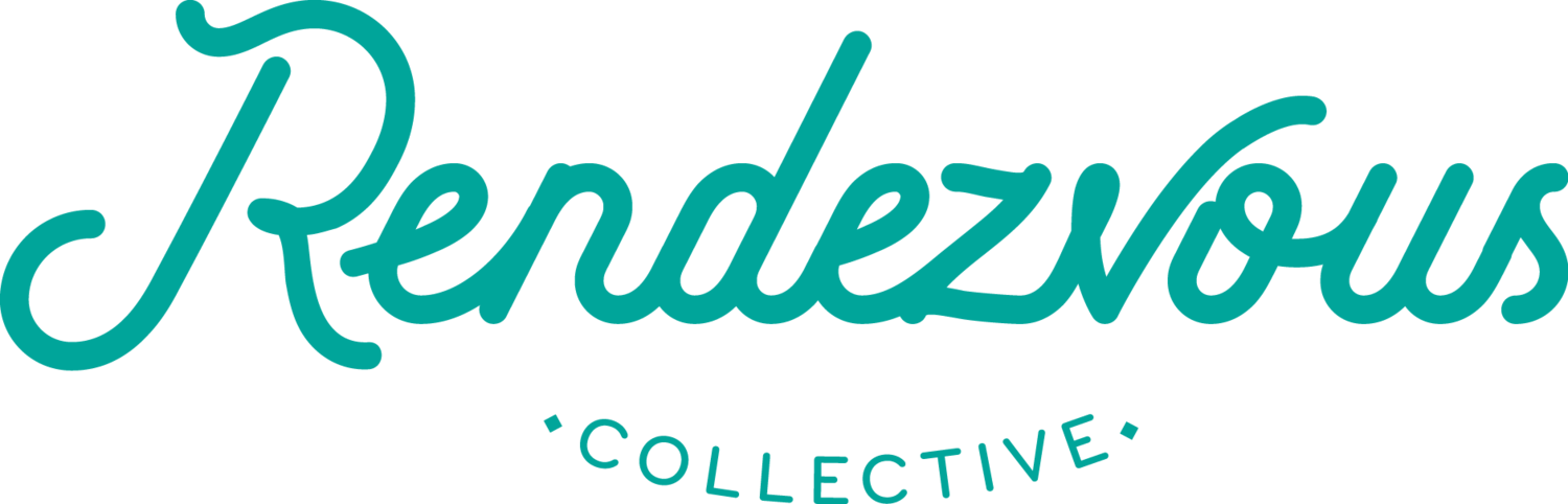 Rendezvous Collective