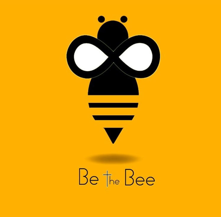 Be the Bee Logo .jpg
