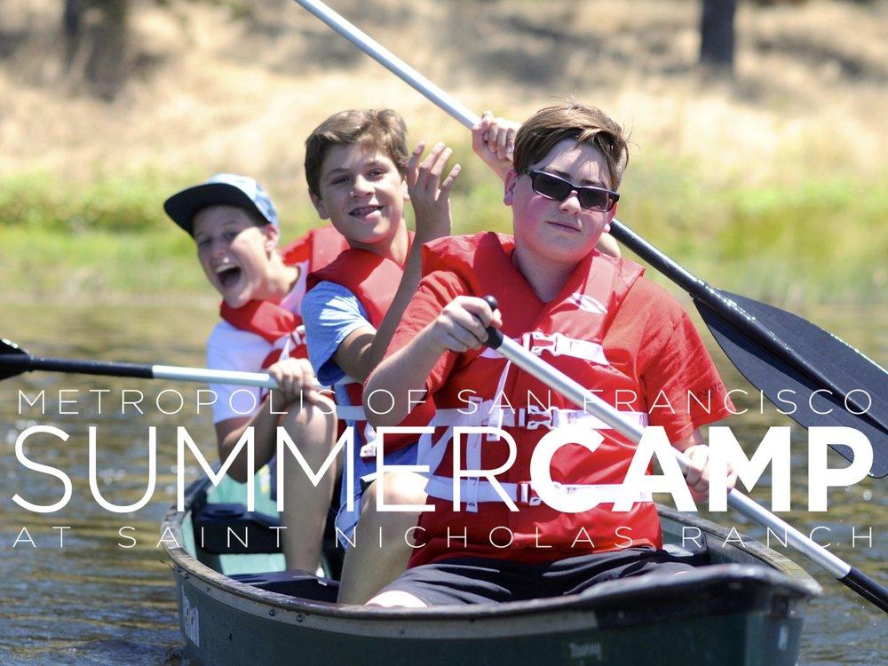 Camp Promo Photos14.jpg