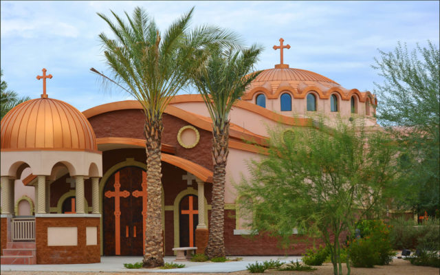 parish_assumption_scottsdale.jpeg