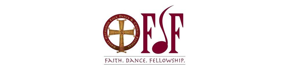 FDF logo - wide.jpg