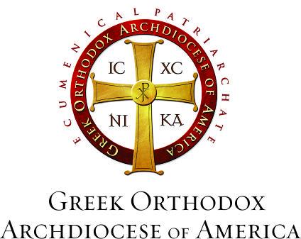 Archdiocese Logo.jpg