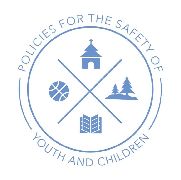 Policies logo.jpg