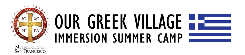 Greek.Village.Logo.jpg