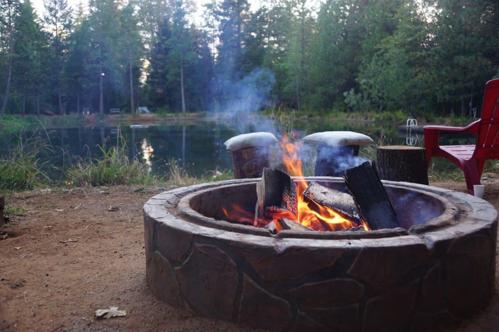 camping10.png