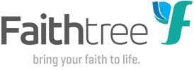 faithtree-logo-transparent1.png