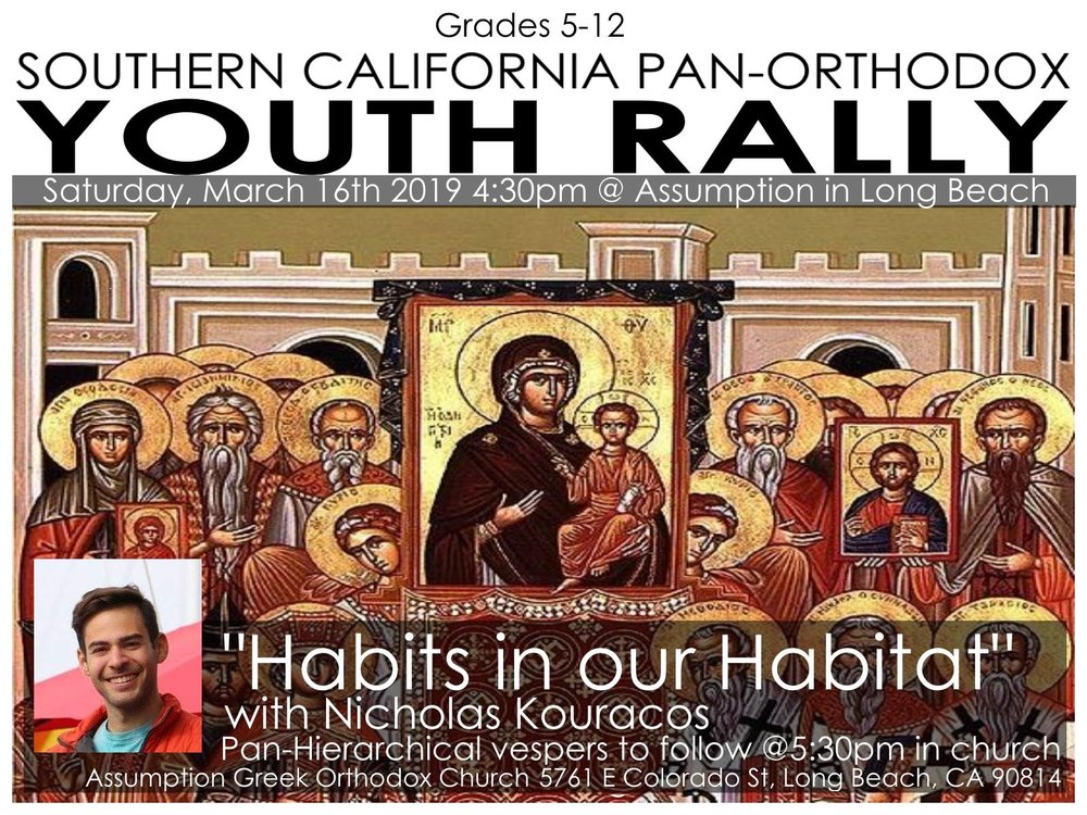 So Cal Youth Rally 2019.jpg