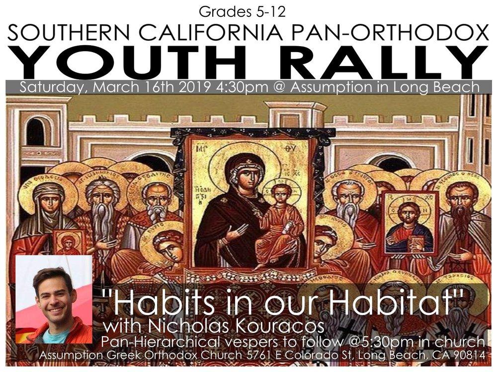 So Cal Youth Rally 2019.jpg