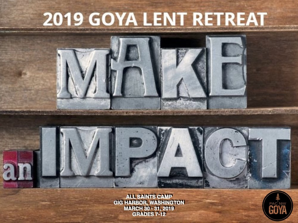 Pacific Northwest GOYA Lenten Retreat 2019.jpg