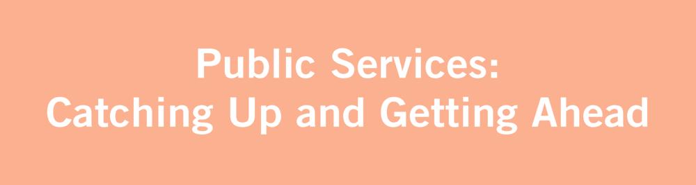 Public Services-01.png