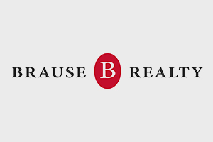 GOLD - Brause Realty.jpg