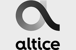 altice.png