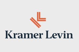 Kramer_website_logo.jpg