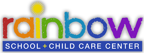 Rainbow School and Childcare