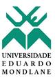 UEM logo.PNG