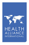 Health Alliance logo.PNG