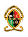 U of Zambia logo.PNG