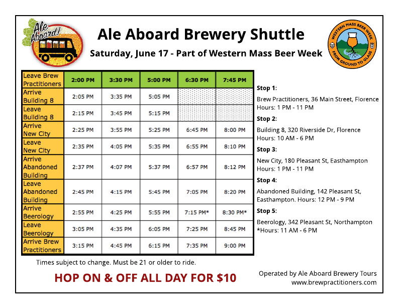 ale aboard schedule.png