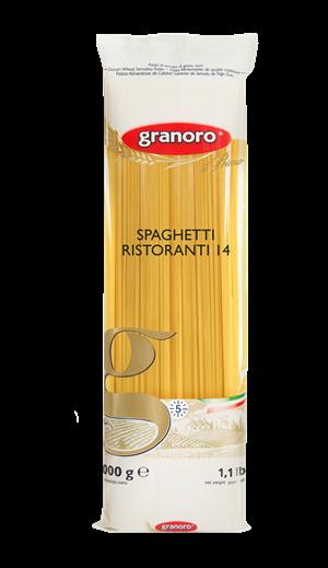 20140610084226_14spaghettiristoranti(1).png