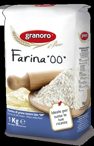 20141218095548_farina001kg.png