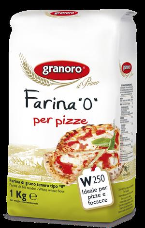 20141218101002_farina0perpizza(1).png