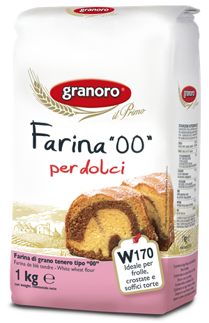 20141218101103_farina00perdolci(1).png