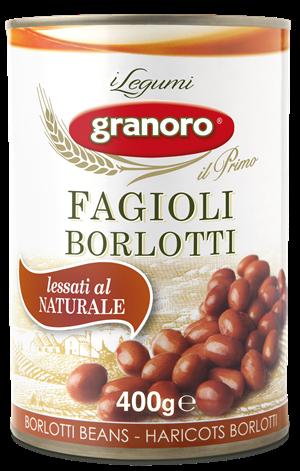 20150211151433_fagioliborlottilatta(1).png